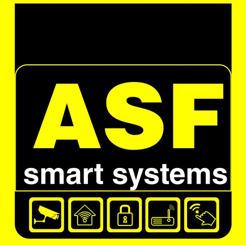 ASF SMART SYSTEMS