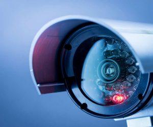 Cam_Video-surveillance_1100x740
