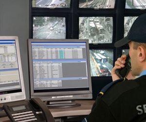 dispecerat securitate sisteme de alarma