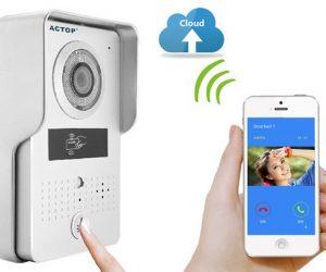 videointerfon-wireless-android-iphone-tcp-ip-812